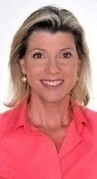 Pamela M. Kane   Partner