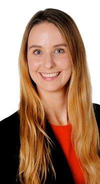 Samantha M. Evans | Associate