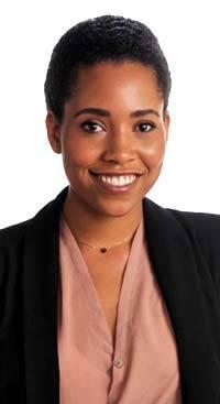 Lindsay K. Ervin | Associate