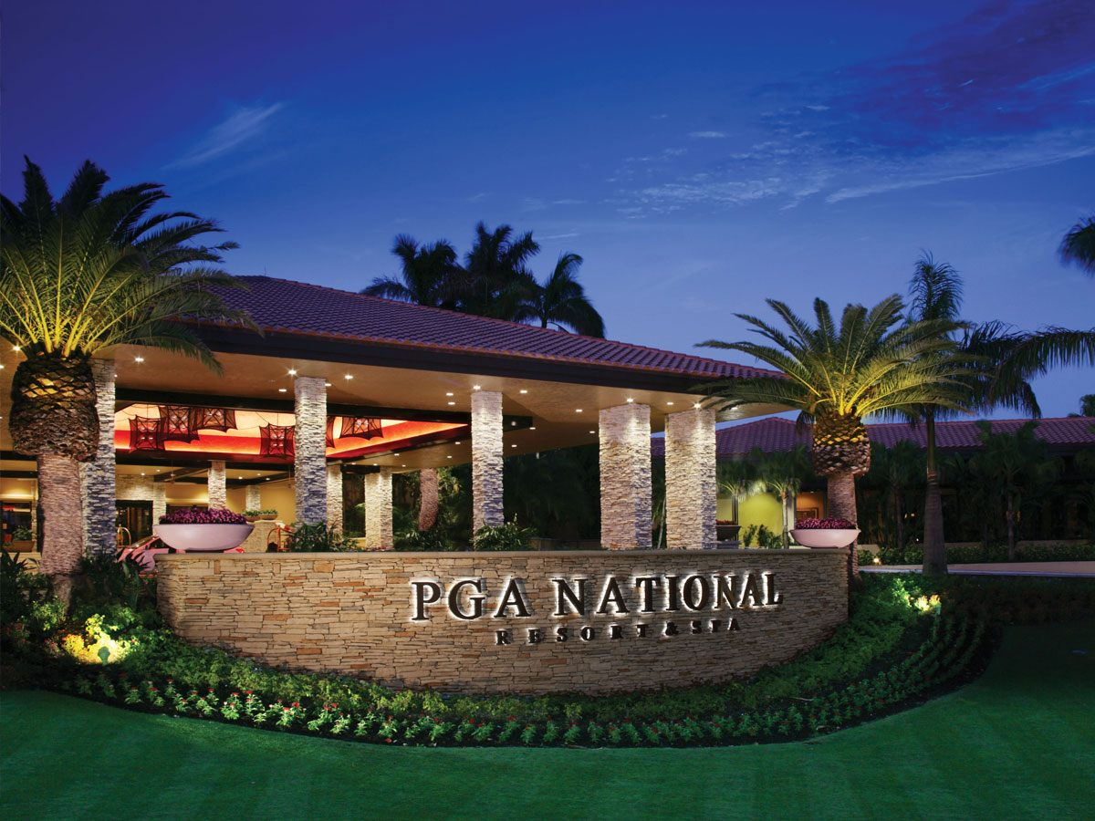 pga-national-resort-and-spa