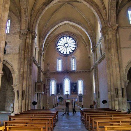 2007_08_21-santa-maria-arabona_02miniiiiiiiiiiiiiiiiiiiiii