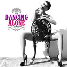 d_dancingalone_220