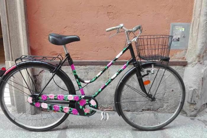 biciclette_6c