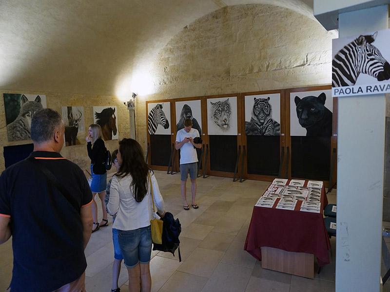 Lecce-Paola-Rava_003