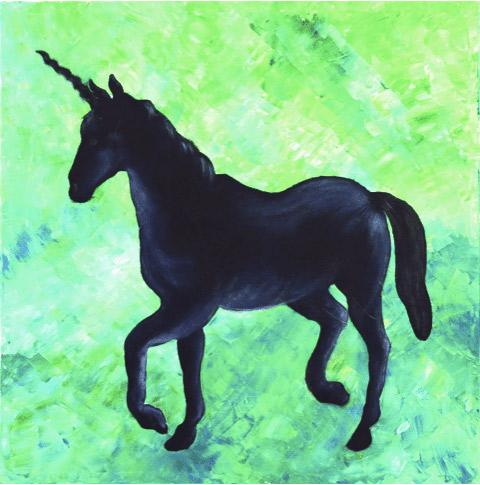Unicorni_Paola-Rava_003