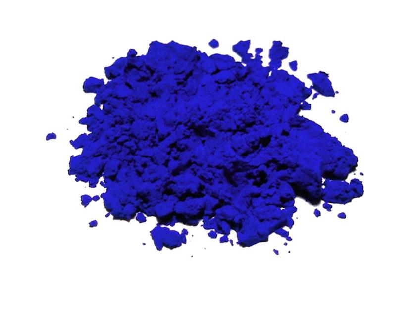 "alt=""Blu oltremare"""