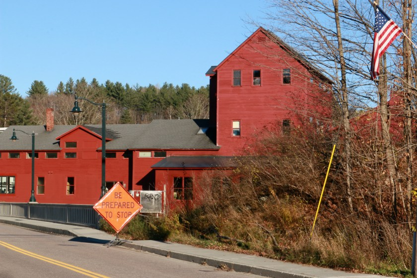 "alt=""Vermont Studio Center"""