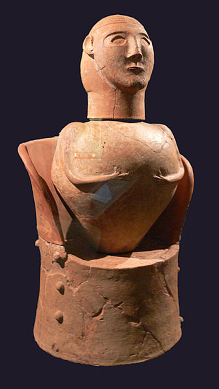 """alt=""""Etrusco"""""""