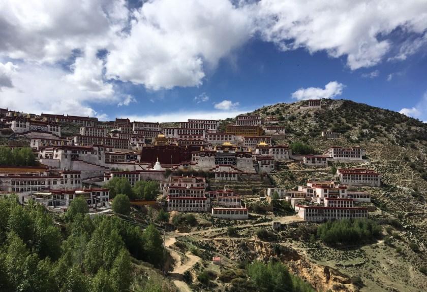 """alt=""""Tibet"""""""