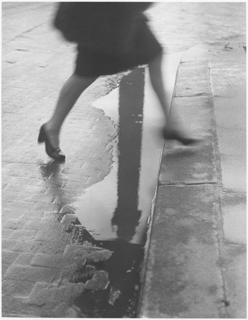 "alt=""Willy Ronis"""