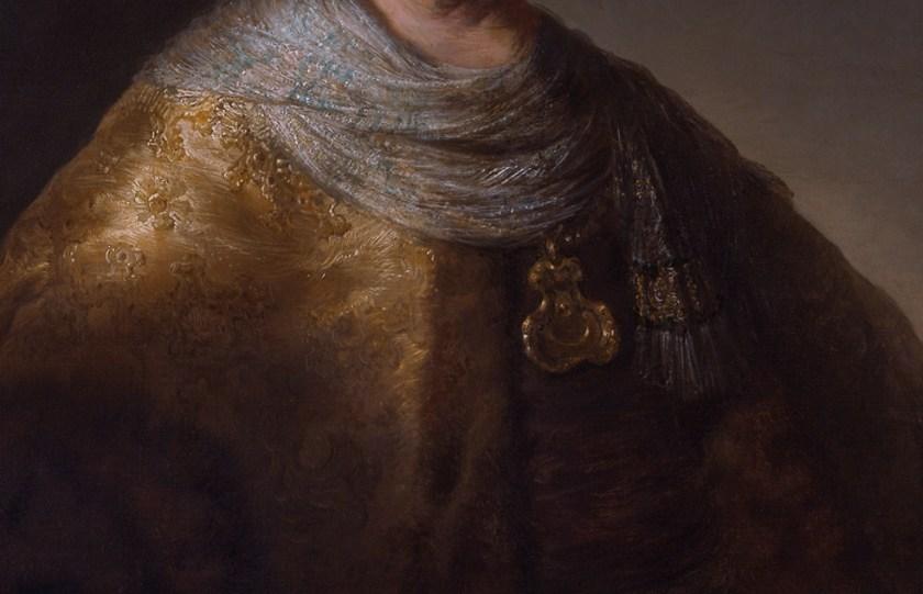 """alt=""""Rembrandt"""""""