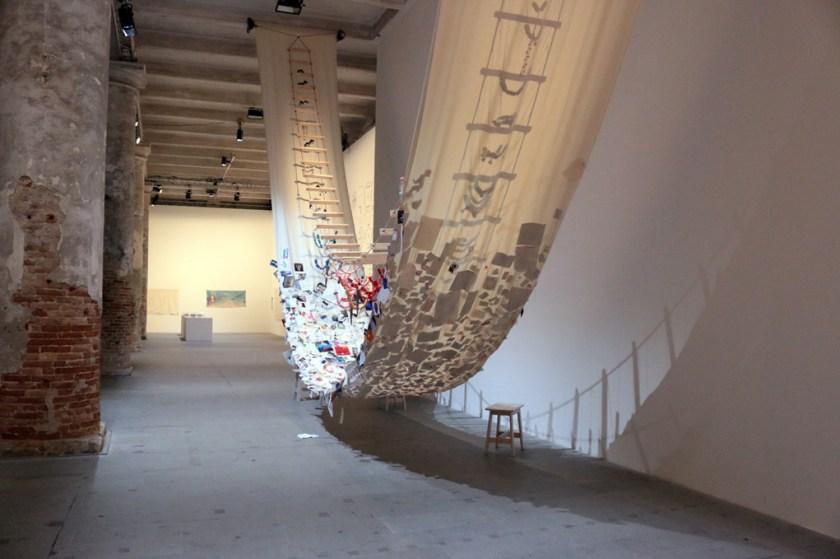 """alt=""""BiennaleArte2017"""""""