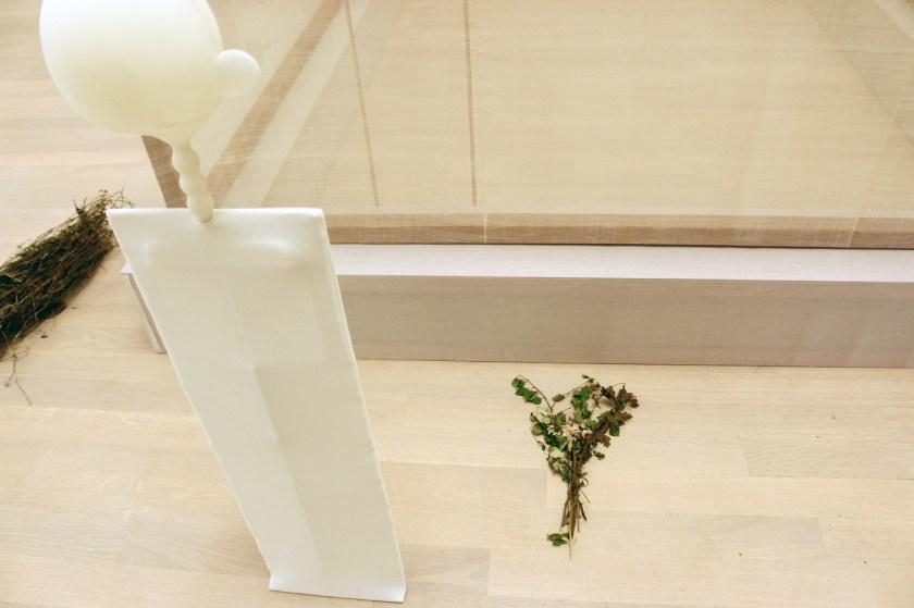 """alt=""""BiennaleArte2019"""