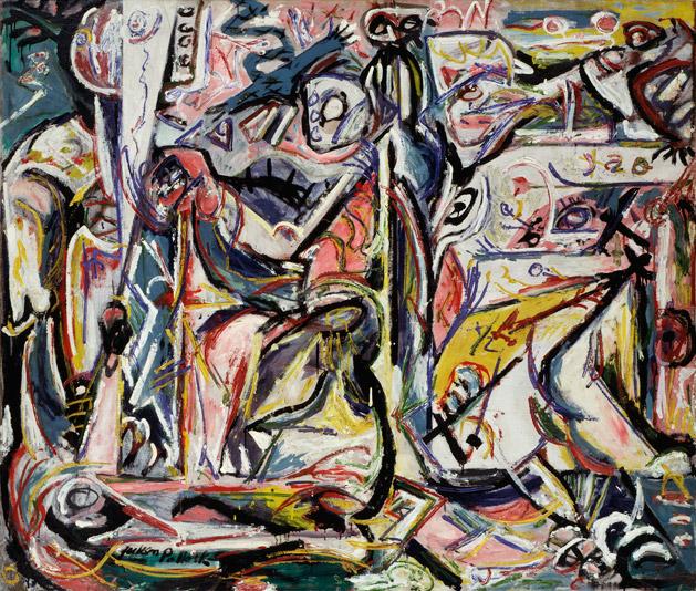 """alt=""""Pollock"""""""