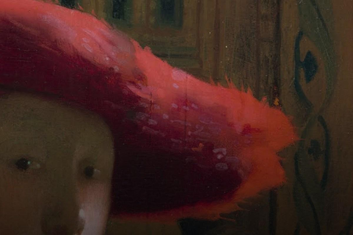 "alt=Vermeer"""