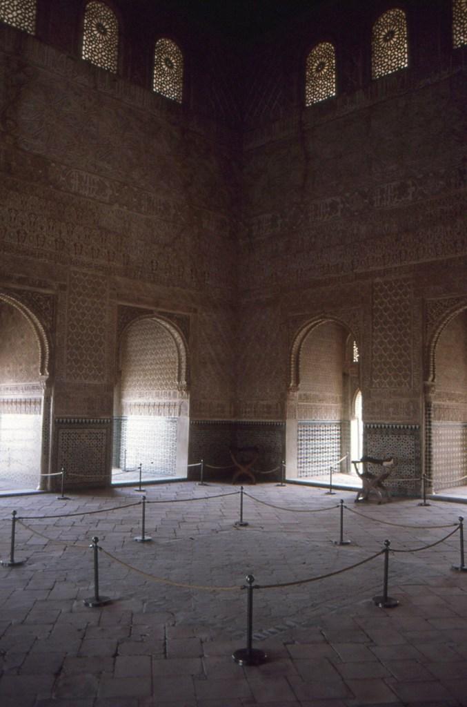 """alt=""""Alhambra"""""""