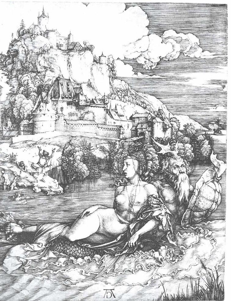 """alt=""""Albrecht Dürer"""""""