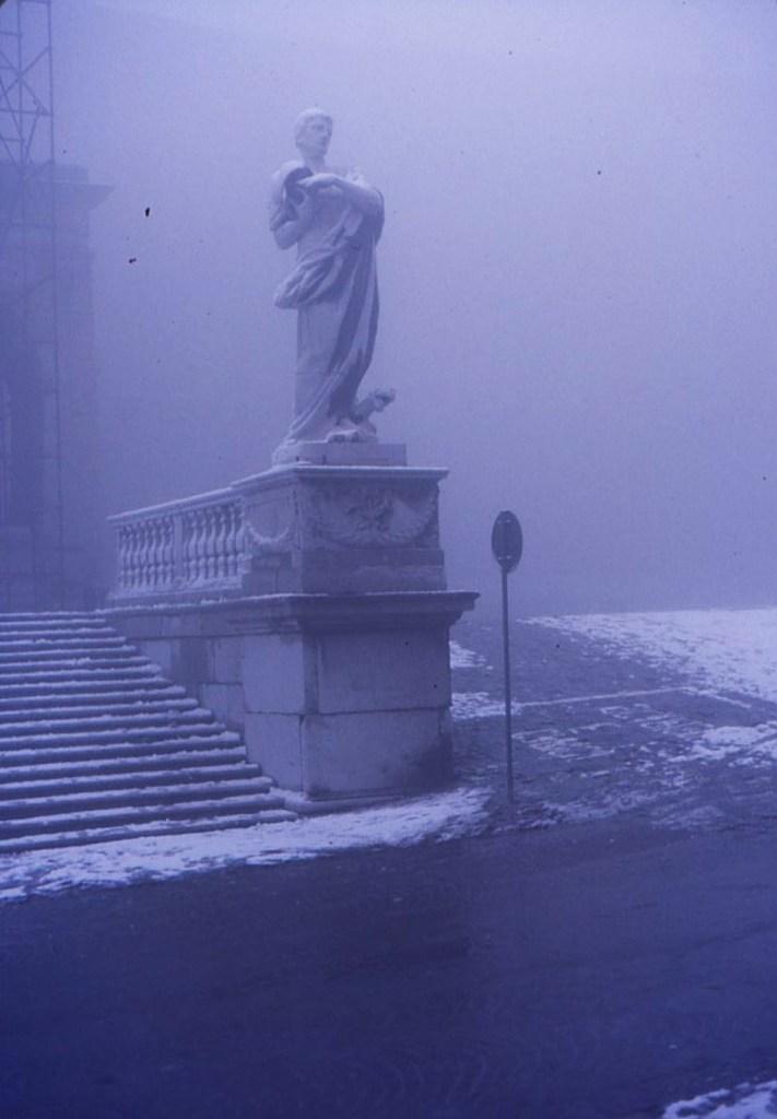 """alt=""""Urbino"""""""