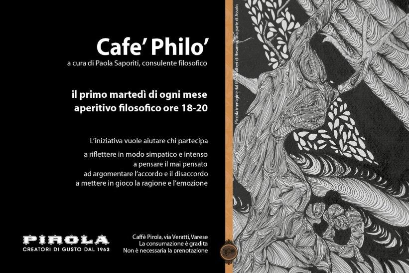 0112_16X-CARTOLINE-CAFFE-PHILO