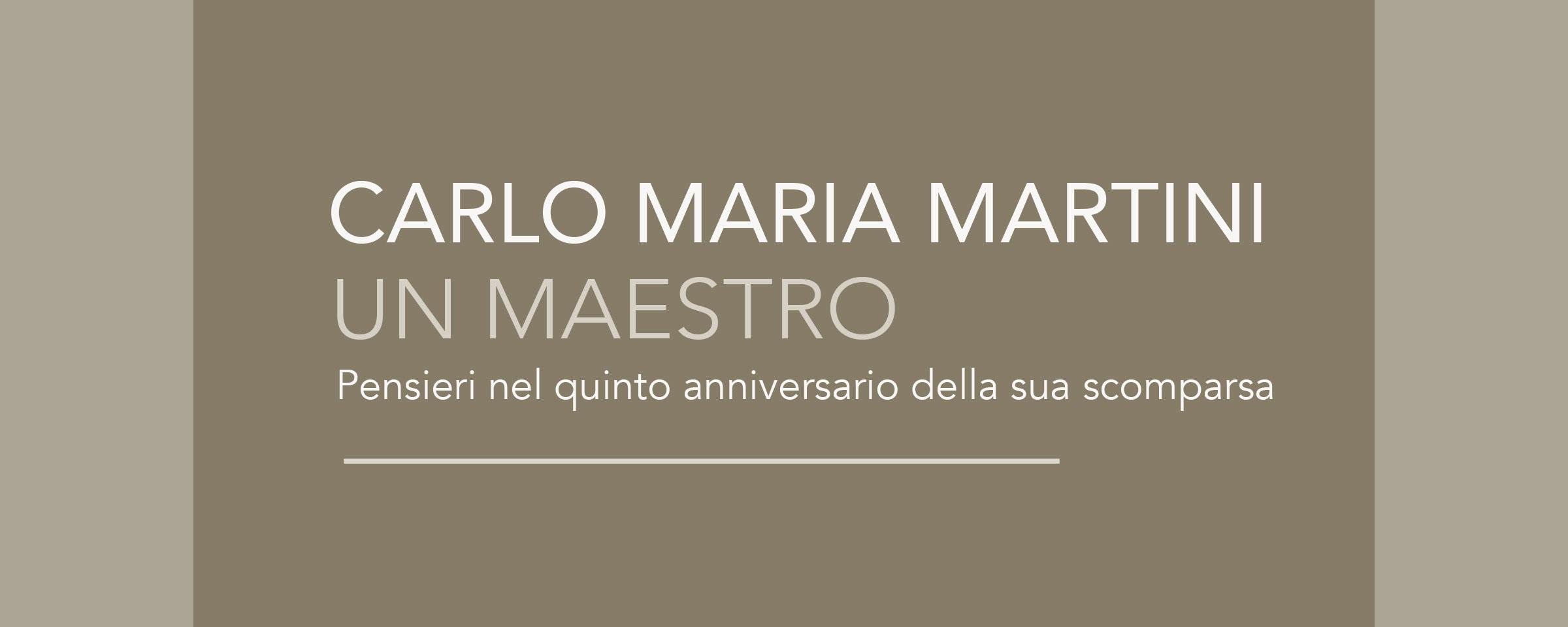 carlo-maria-martini-un-maestro