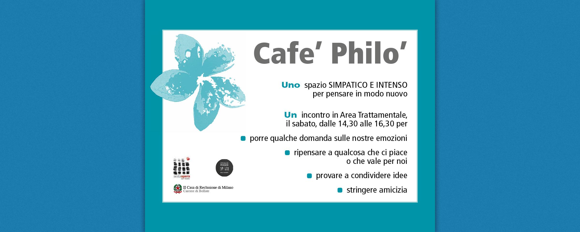 cafe_philo_bollate