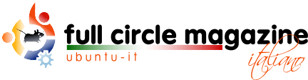 logo FCM aldolat