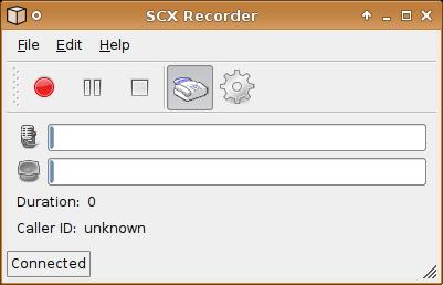 scx-record