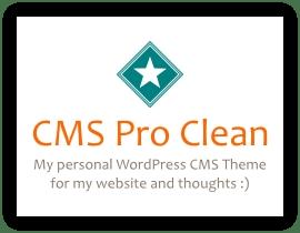 cms-pro-screenshot