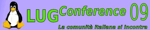 lug_conference09