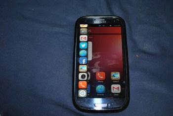 ubuntu_phone_samsung_galaxy_s3