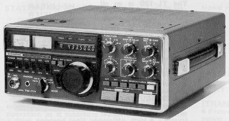 ts-770