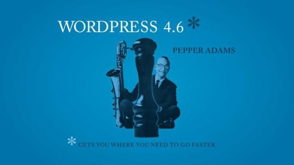 wordpress-4-6-pepper
