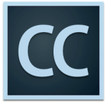 LogoLrCC6