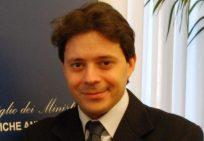 Paolo Berretta 2015