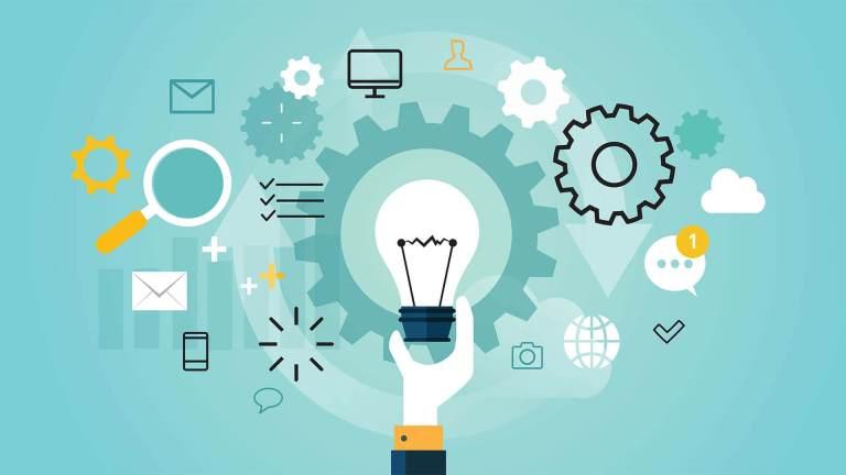 Idee imprenditoriali innovative