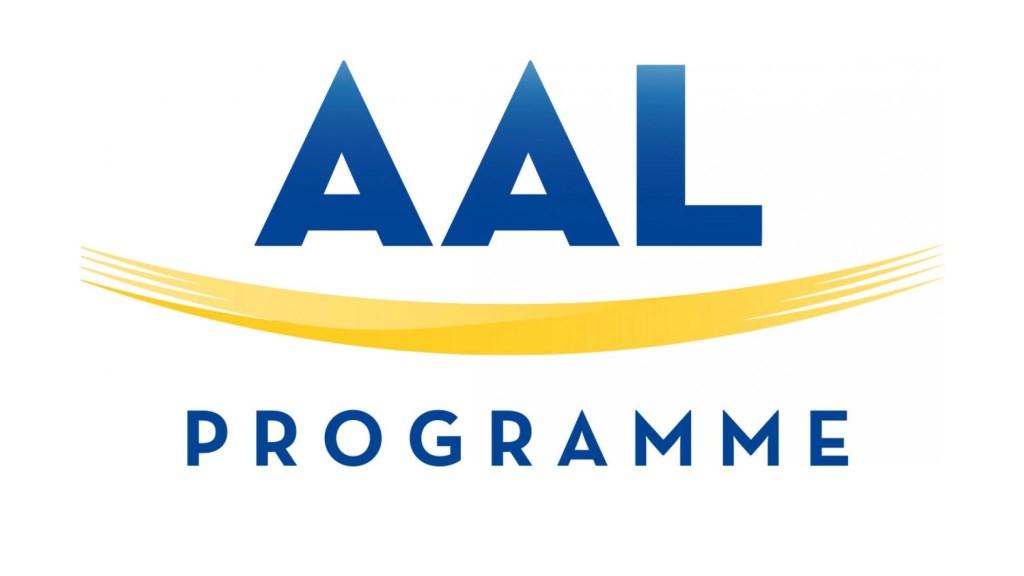 Programma AAL 2021