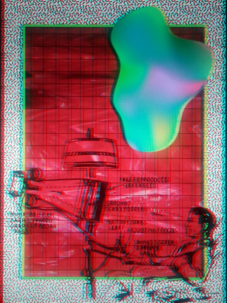 projector_glitch