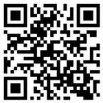 qrcode_small