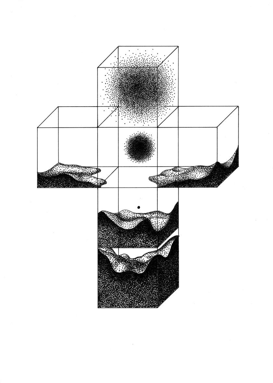 hypercuberedemption_web