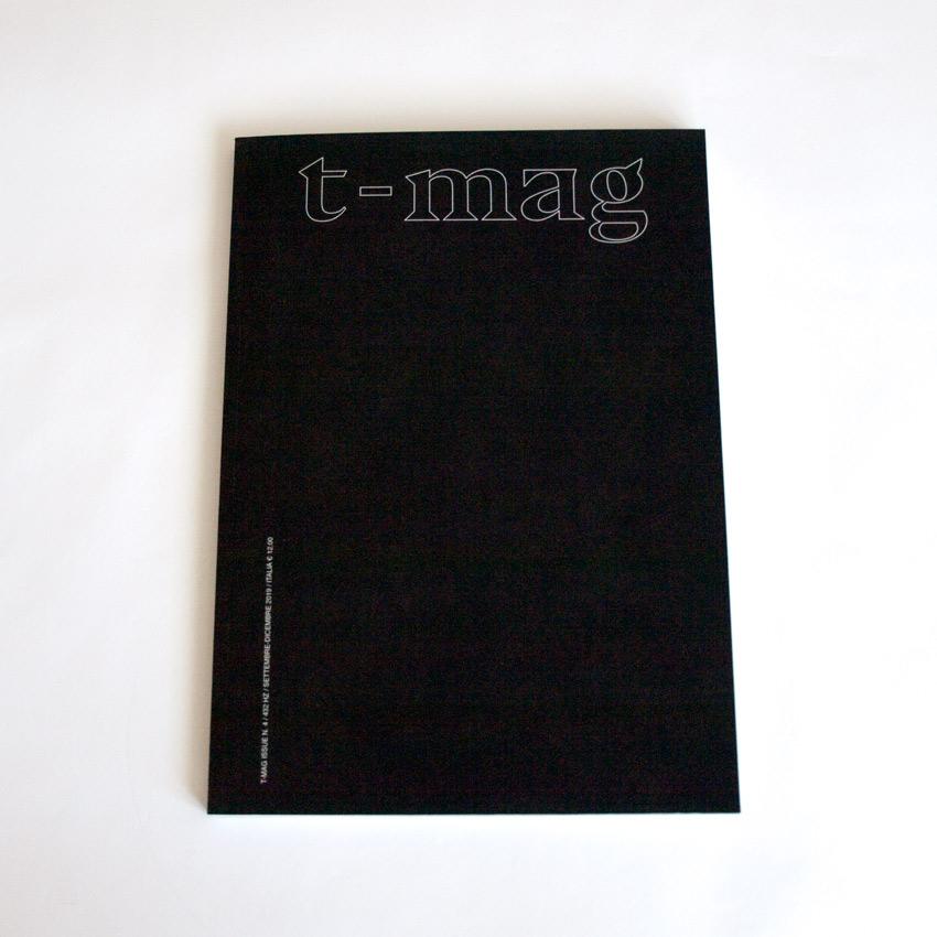 tmag08
