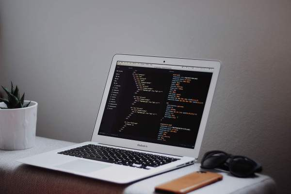 creare un tema Wordpress