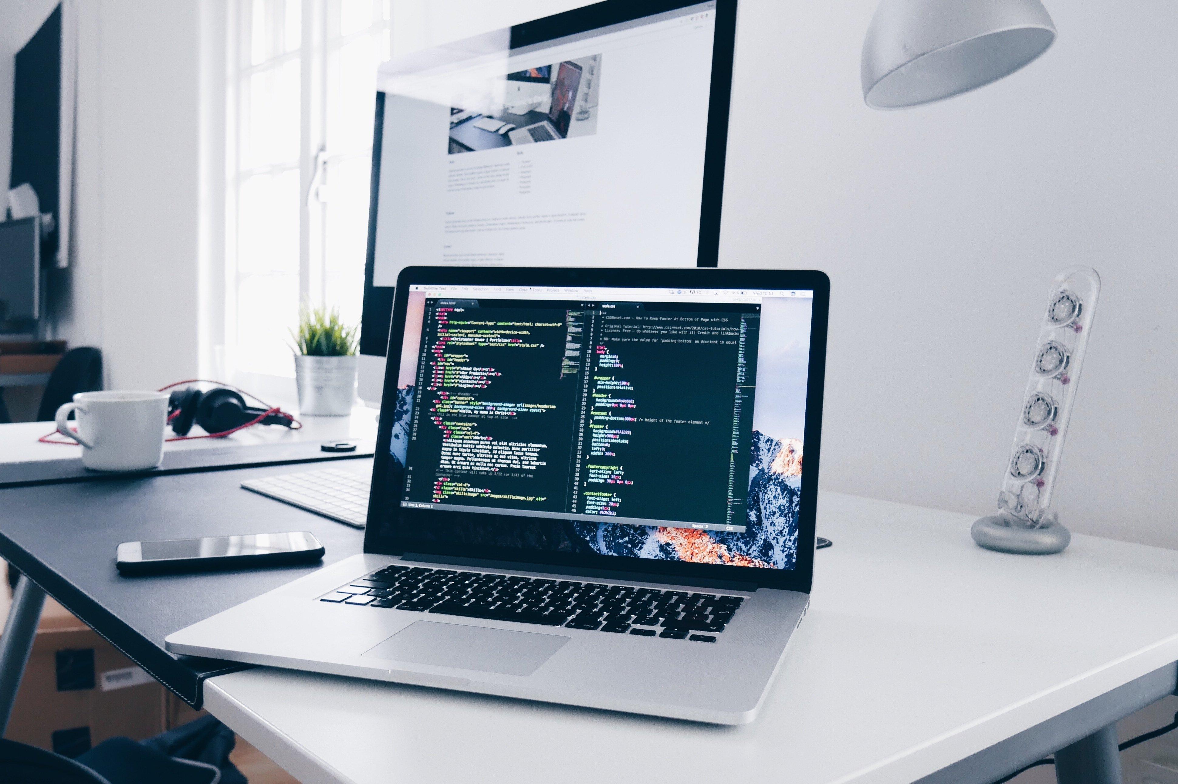 impara HTML e CSS