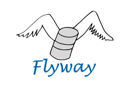 migrazione script database flywaymigrazione script database flyway