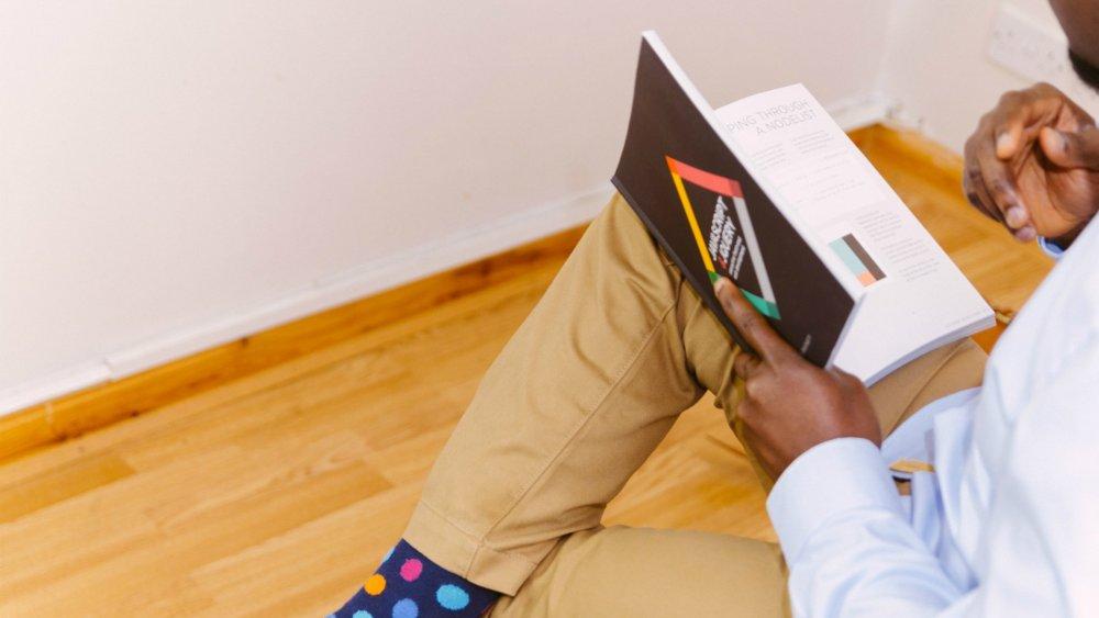 libri per imparare javascript