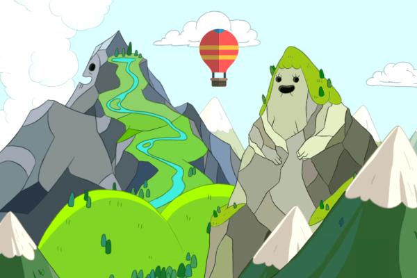 CSS Animation e Keyframes