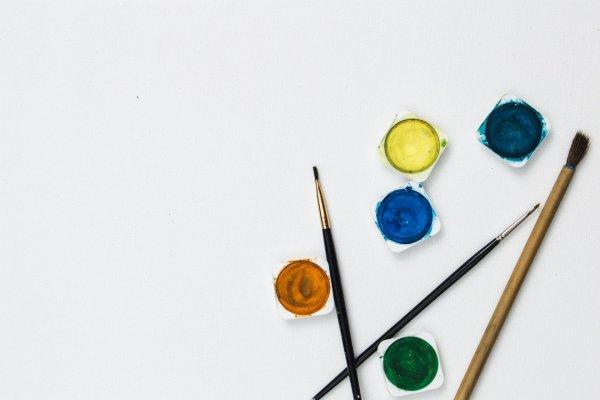 creare immagini con java