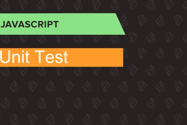 come scrivere i test in JavaScript