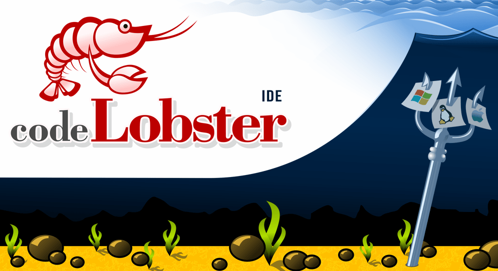 IDE codelobster