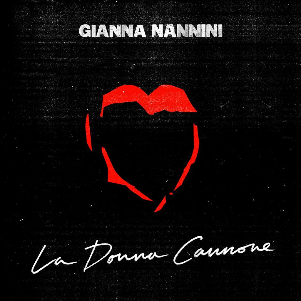 Nannini reinterpreta De Gregori