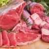 Pochi pro e troppi contro per la carne